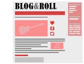 Icono de Blog&Roll de música - Sarbide Music