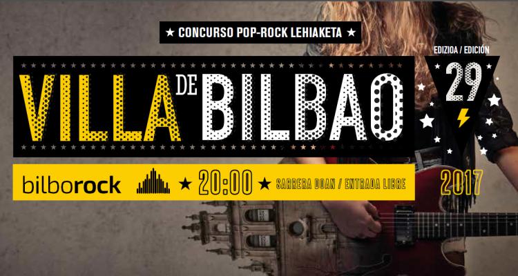 concurso-Villa-Bilbao-2017