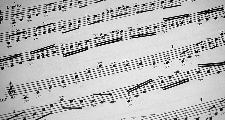 Subvenciones para actividades musicales 2016