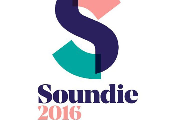 Cartel Soundie 2016