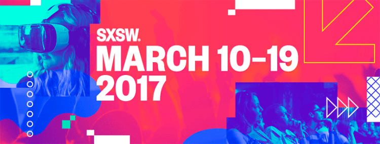 Cartel South by Southwest 2017