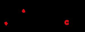 logo sarbide music