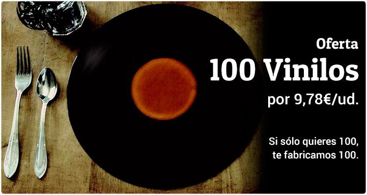oferta-100-vinilos-sarbide-music