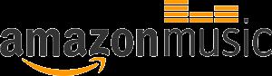 canales de Distribución amazon music