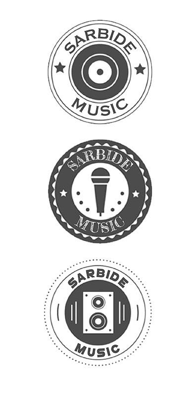 gestión de derechos de autor Sellos Musicales