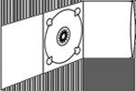 Icono Digipack-3-cuerpos-bandeja-centro-bolsa-derecha