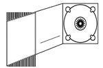 Icono-Digipack-3-cuerpos-ranura-centro-bandeja-derecha