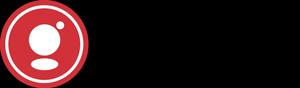 canales de distribución Gracenote
