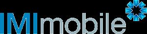 canales de distribución IMImobile