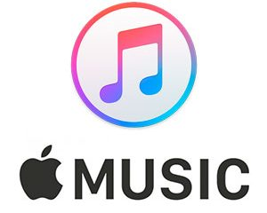 ITunes-Apple-Music-Logo