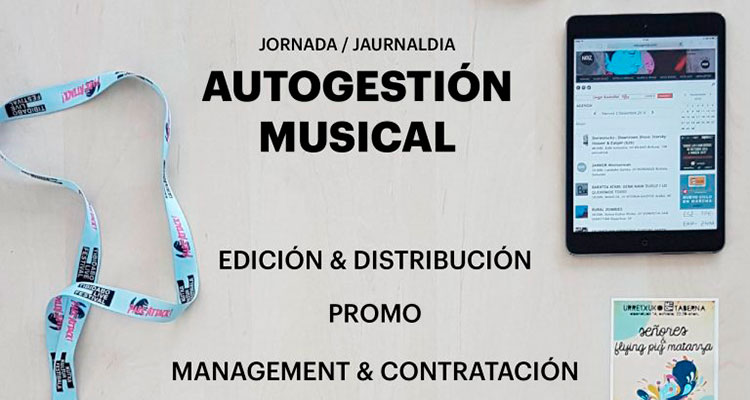Jornada-Autogestión-musical-cartel