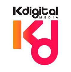 Canales de distribución KDigital-Media