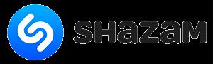 canales de distribución Shazam