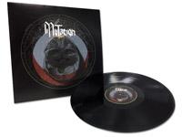Vinilo LP - Mutación