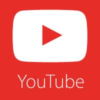 youtube para musicos