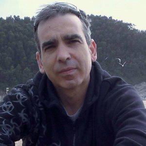 Guillermo-Rioja-Sarbide-Music-equipo