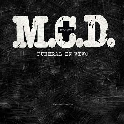 M.C.D.-funeral-en-vivo-portada