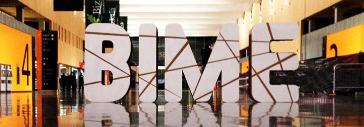 BIME-2015