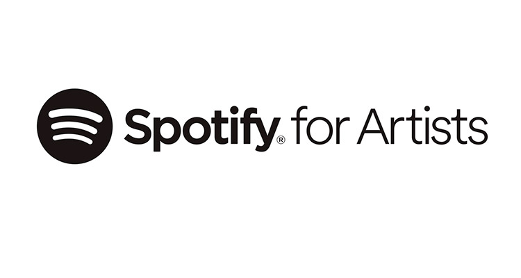 Logo-Estar-en-Spotify-for-artists