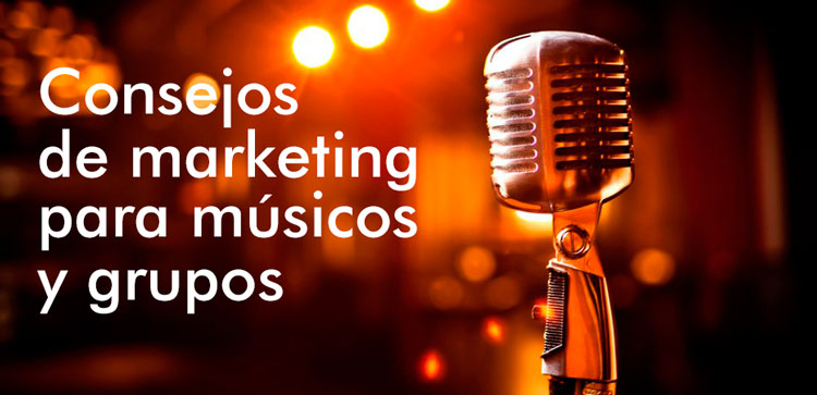Marketing-para-musicos-sarbidemusic-blog