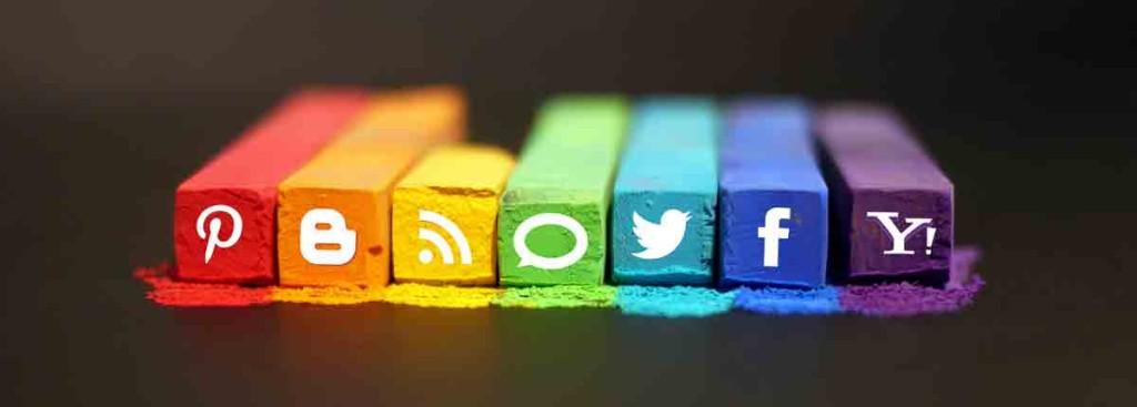 Social-media-para-músicos