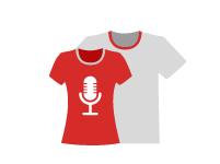Icono-merchandising-camisetas