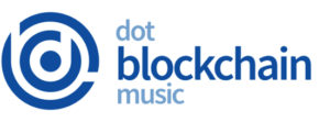 logo-blockchain