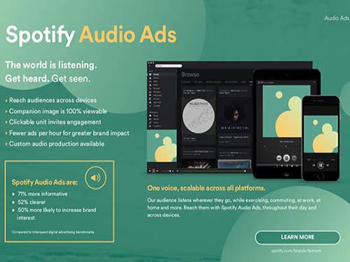 publicidad spotify 600