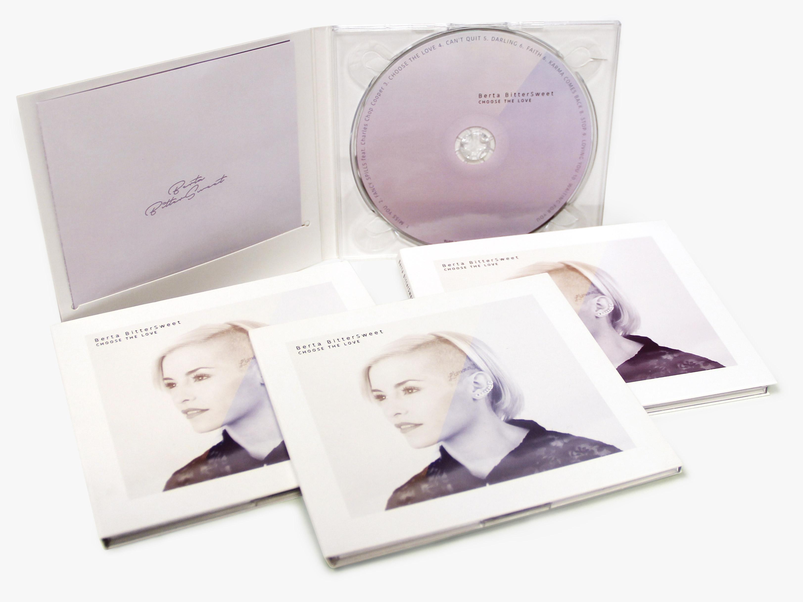 Oferta-Pack-Autoedición-Álbum
