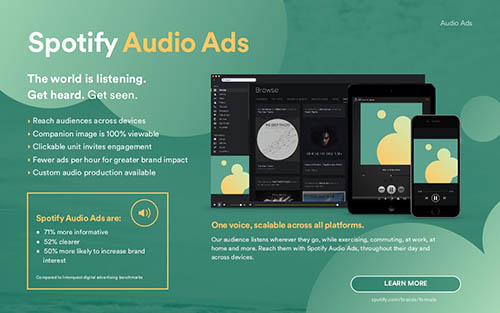 spotify-publicidad-Sarbide-Music