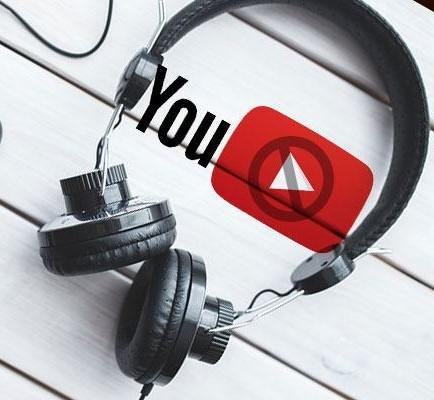 youtube-video-sarbide