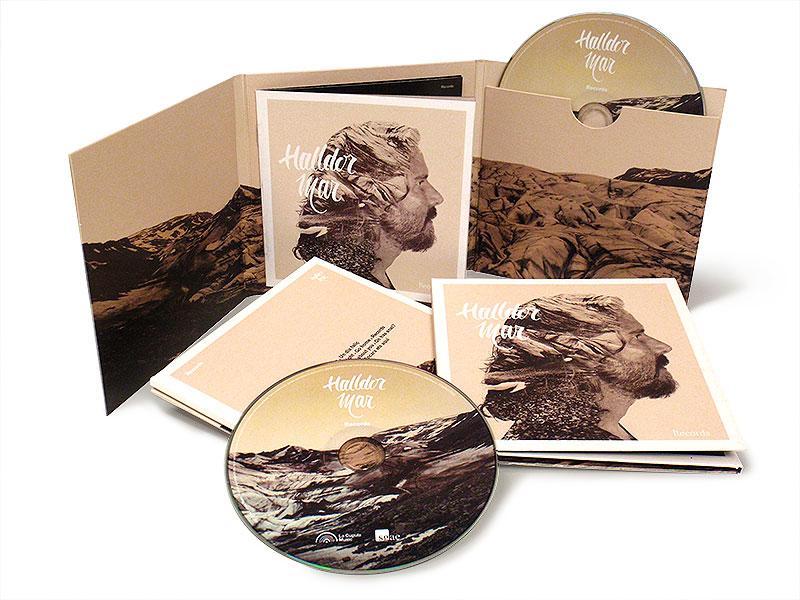 Album-pocket-Music-Halldor-800