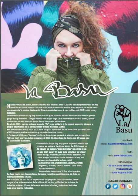Biografia-artista-La-Basu