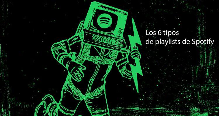 Listas-Spotify-cabecera