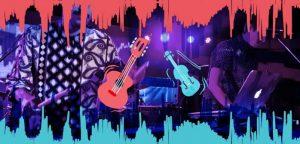 showcases-de-música-702x336
