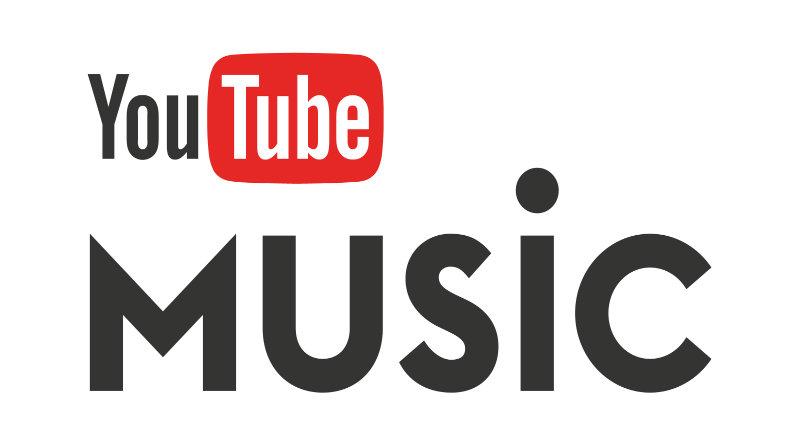 YouTube-Music-Sarbide Music