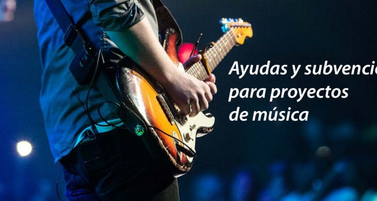 Ayudas-musica-comunidad de madrid