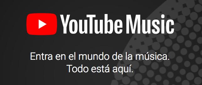 youtube-music-cabecera