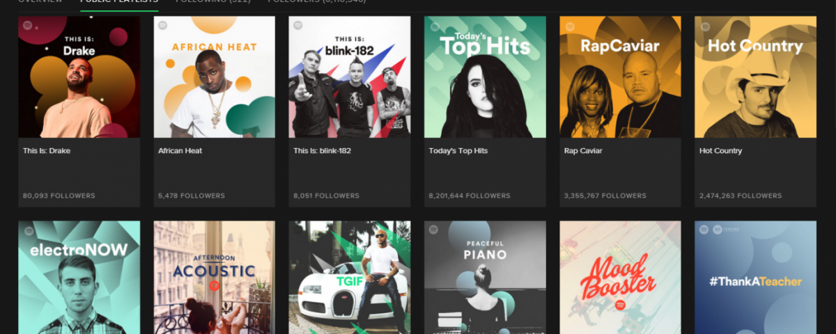 Spotify-Playlists-1280x668