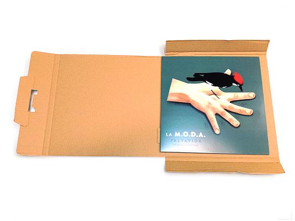 caja-para-vinilos-LP