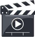 videoclip- miniatura