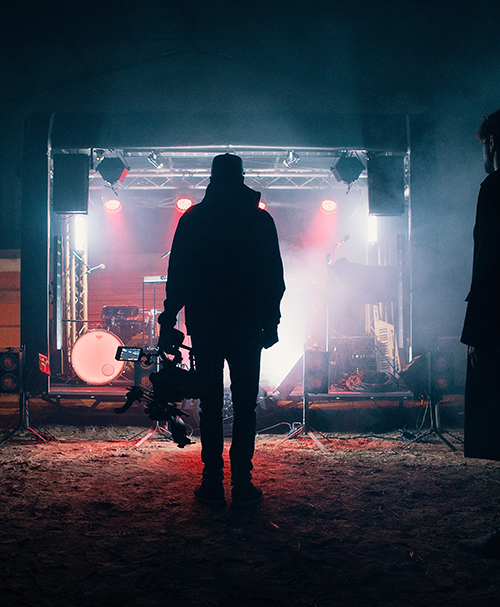video-sarbide-music-Jon-flobrant