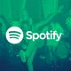 Spotify-cabecera