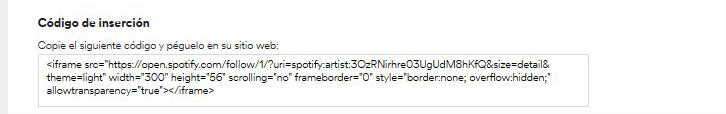 código-boton-seguir-Spotify