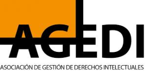 Logo-AGEDI