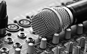 reproduccion-publica-musica