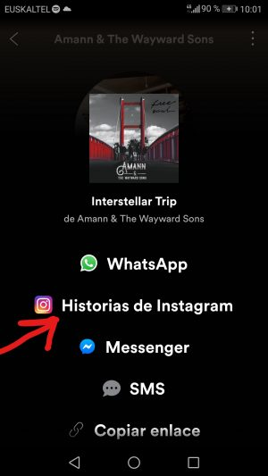 Spotify-Instagram-music-3_LI