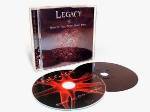 black-cd-legacy-300x225