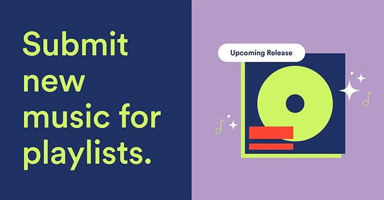 Spotify-single-playlist