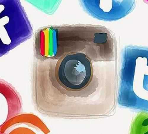 Crear-perfiles -sociales